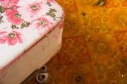 mattresscar