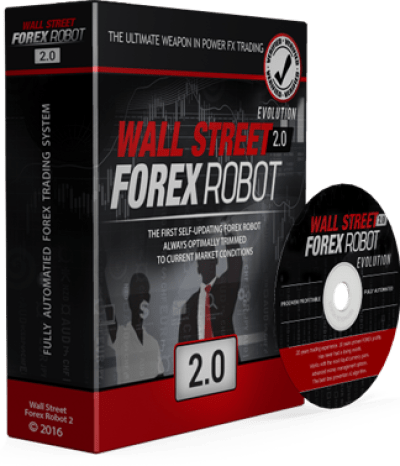 WallStreet_Forex_Robot_2.0_Evolution