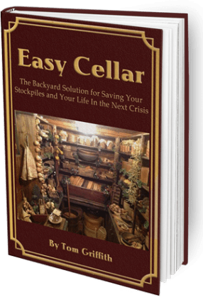 Easy-Cellar-Review