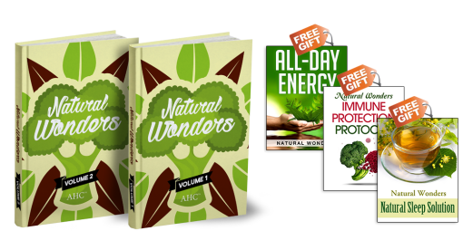 Natural-Wonders-American-Health-Collective