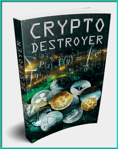 Crypto-Destroyer