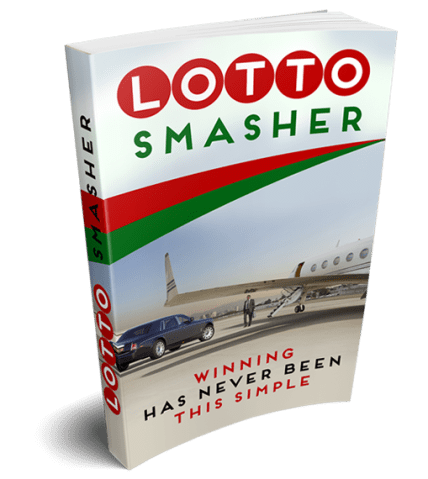 Lottery Smasher Review