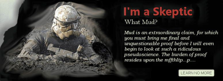What Mud Bookman Old Style
