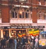 1986_demo_theatre