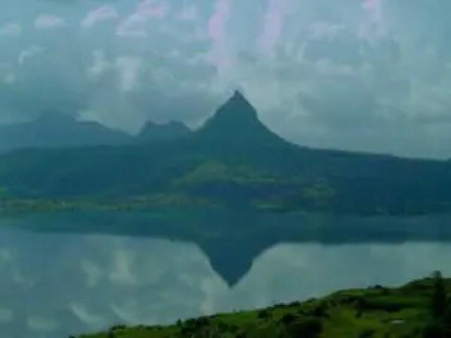 weekend in Lonavala Pavana Dam