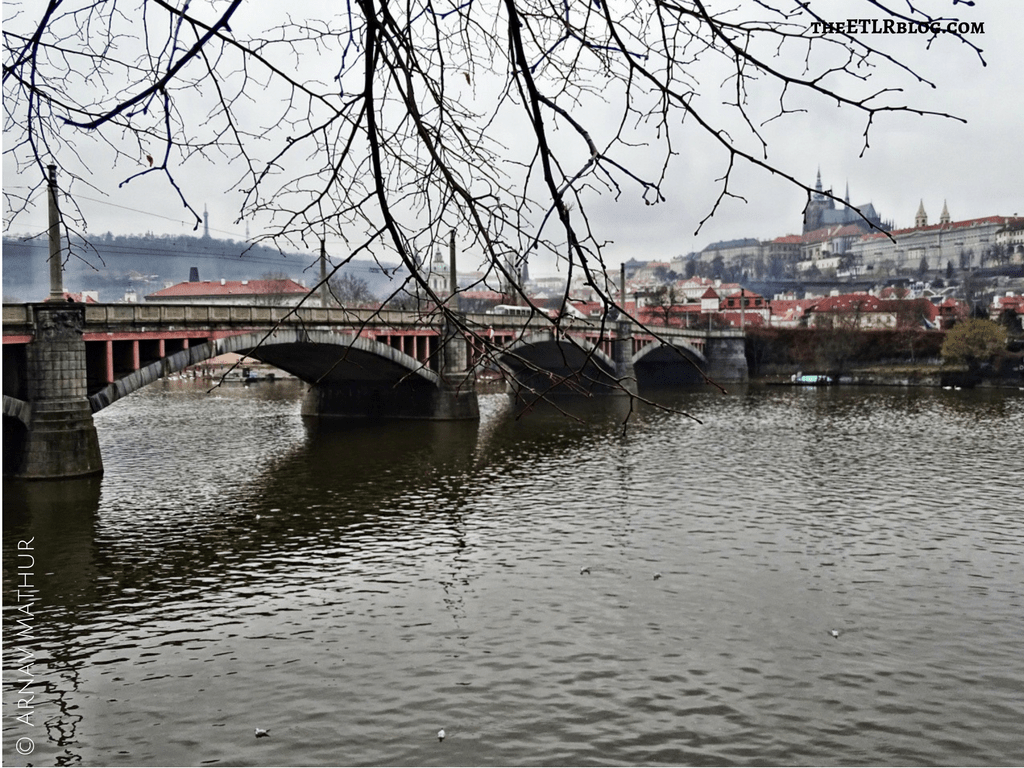 The Prague City Guide | All You Need To Know About Prague