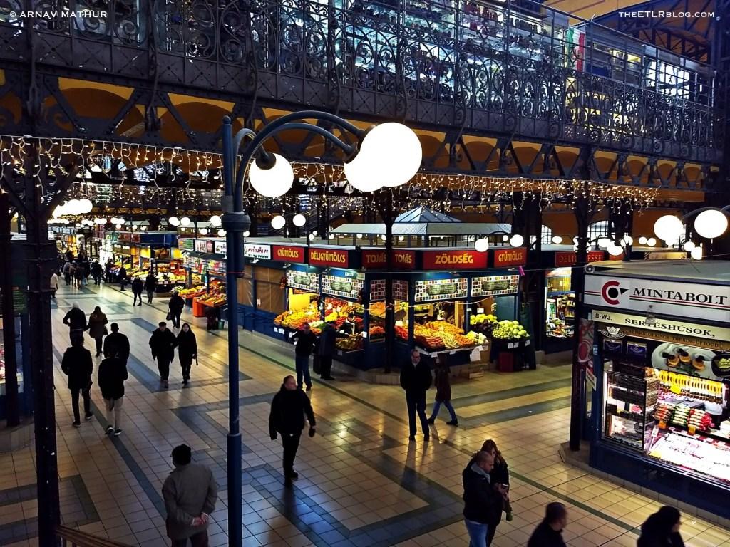 great market hall_budapest_theETLRblog
