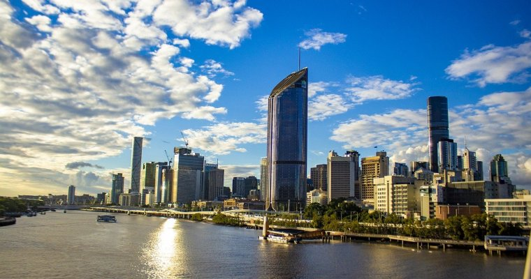 Top Things To Do Before Embarking At The Port Of Brisbane | Australia