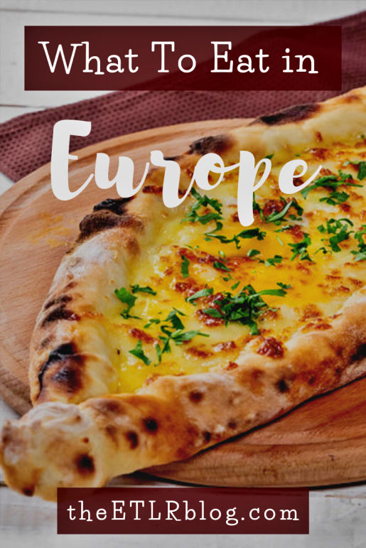 The Ultimate Foodies Guide to Best Street Food in Europe | theETLRblog