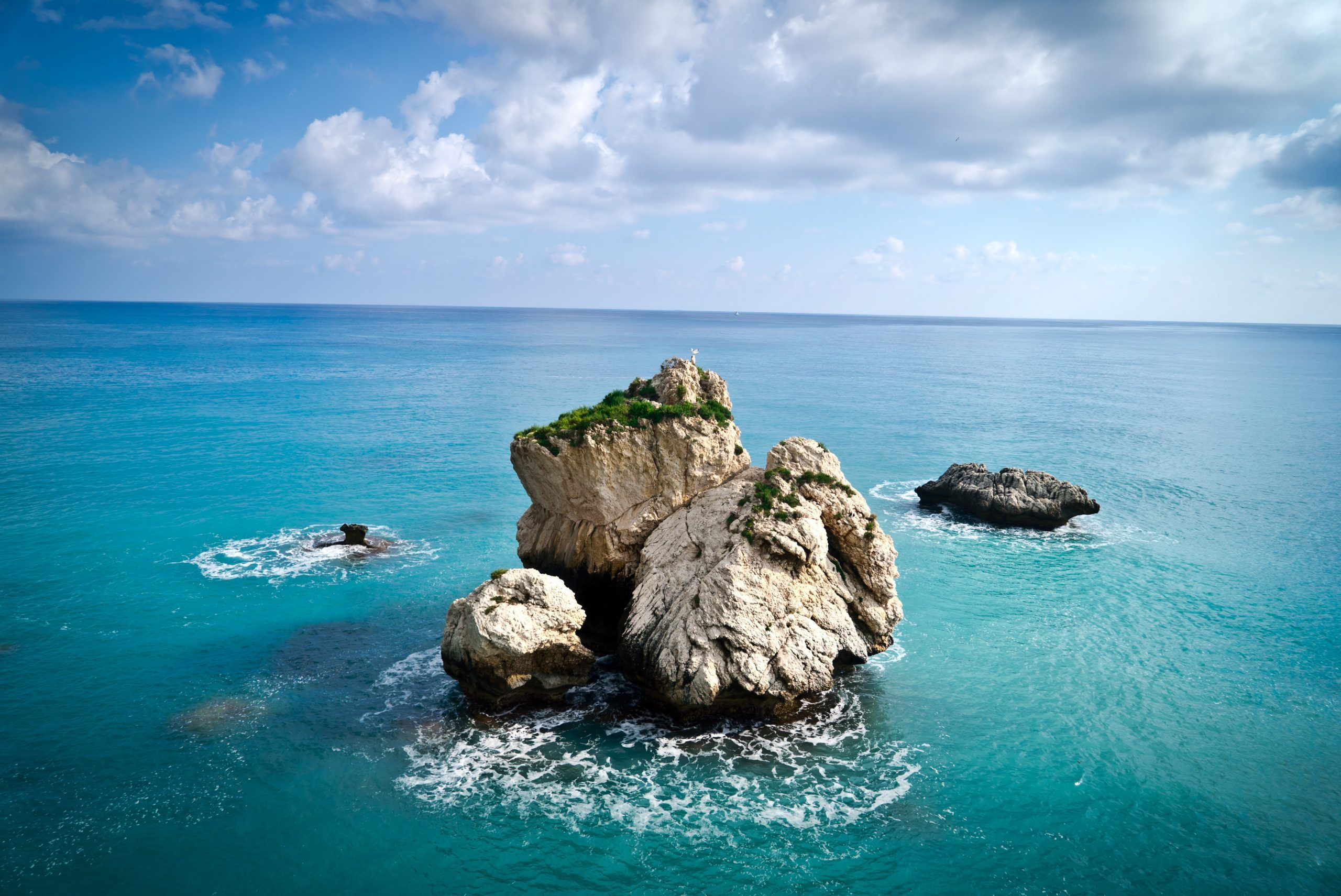 10 Incredible Sights and Attractions in Cyprus