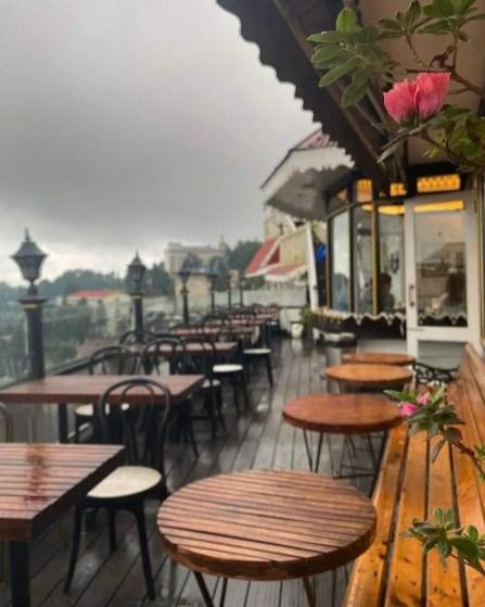 Glenary's Darjeeling