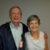 Profile picture of Hiram and Carolyn Durant