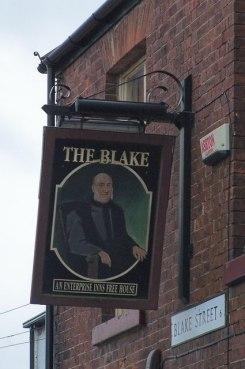 blake3