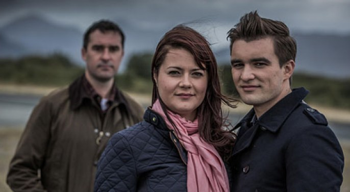 Bannan: New Gaelic Drama for BBC Alba Could Go Global – The Euro TV Place