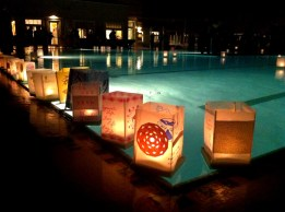 peace-and-humanity-day-2013-floating-of-paper-lanterns-coronado-san-diego-7