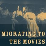Migrating to the Movies: Cinema and Black Urban Modernity—Book Review