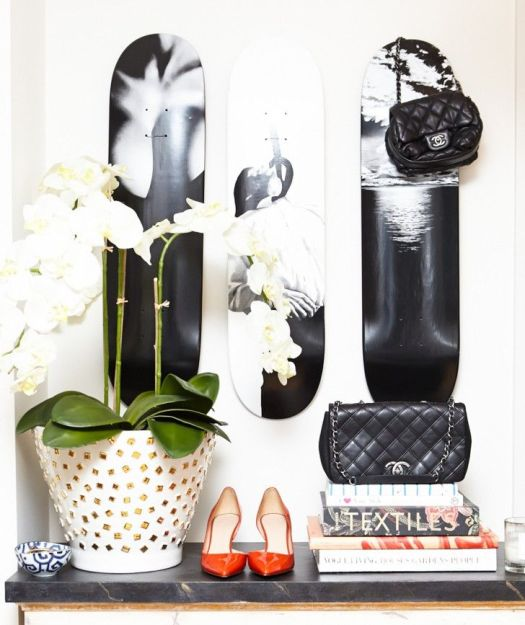 thecoveteur