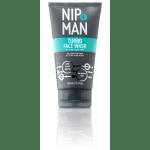 Nip + Man Face Wash