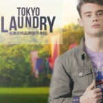 Competition: Win £100 to spend on summer festival fashion at Tokyo Laundry