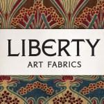 Liberty London Art Fabrics x Vans 2013 holiday collection