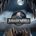Watch: The first official 'Jurassic World' trailer
