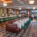 Reviewed: Smith & Wollensky, London