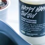 A Few Men's Winter Grooming & Skincare Essentials