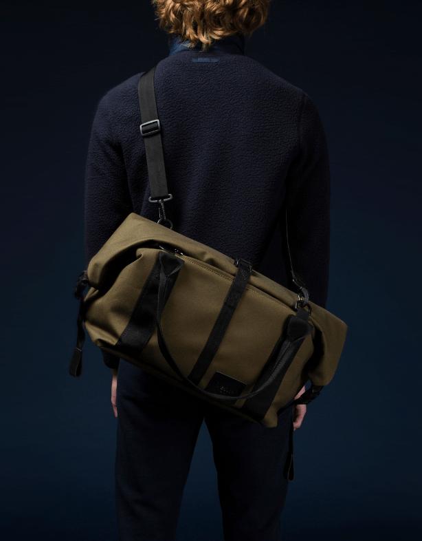 Veske Jame Weekender Bag