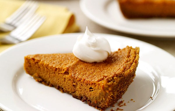 Making simple substitutions can reduce sugar, fat and calories in favorite dessert recipes