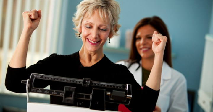Myths about dieting and best weight loss diet make news