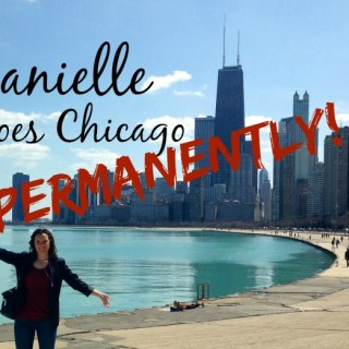 My Bottomless Boyfriend Blog moves to Chicago! | www.theeverykitchen.com