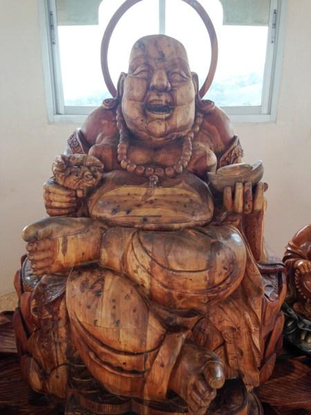 My favorite Buddha eats!   www.theeverykitchen.com
