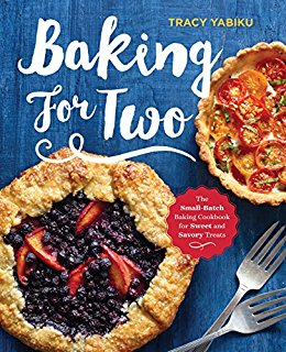 14 Kitchen Gifts for Mother's Day: Baking for Two | theeverykitchen.com