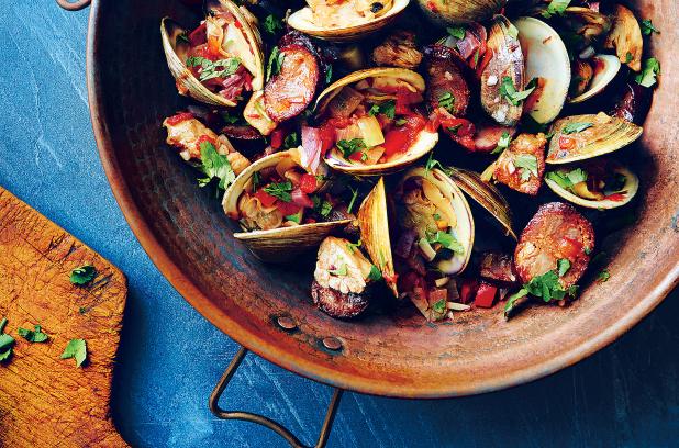 00_23_food_clams_md_mir