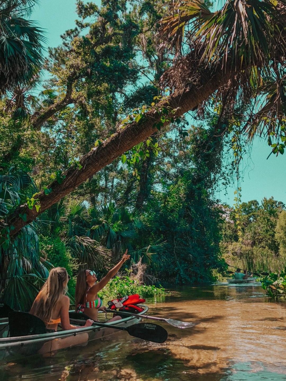Kayaking12