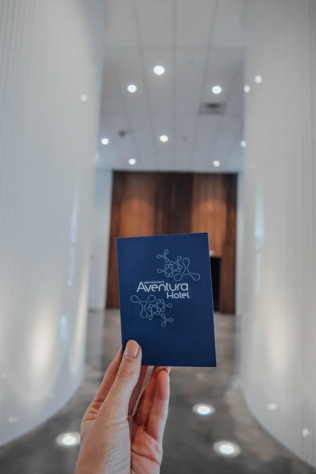 Aventura52