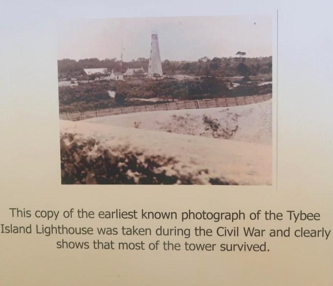 tybeelighthouse121