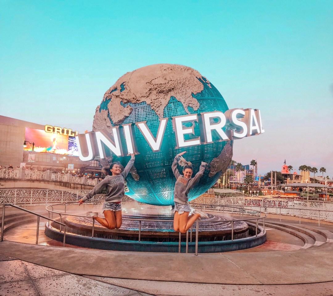 UniversalStudios16