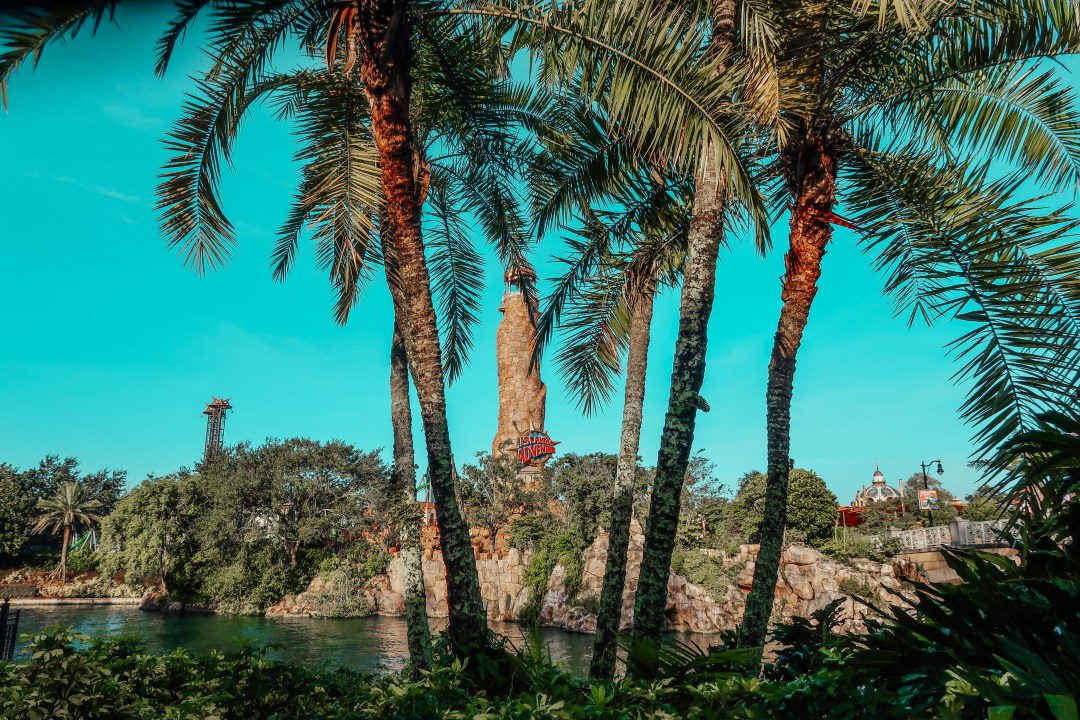 islandsofadventure3