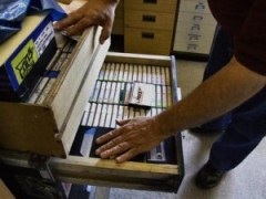 Genesis Soundboard tapes (Copyright Evil Jam)