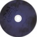 Ozzy Osbourne - Scream - CD