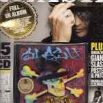Slash Fanpack