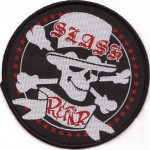 Slash Fanpack Patch