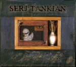 Serj Tankian's Solo Effort Elect The Dead