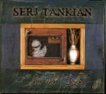 Serj Tankian's Solo Effort Elect The Dead