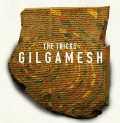 Gilgamesh_single_artwork_lo