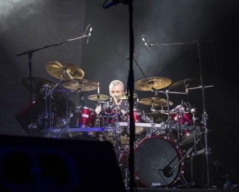 GARY Northampton