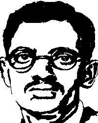 Dr. Pitamber Dutt Barthwal