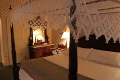 diamond-bessie-king-premium-suite
