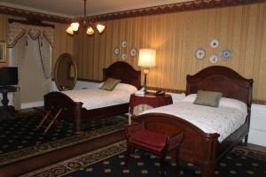 grant-presidential-room-212